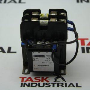 Cutler-Hammer C0050E2BFBN Transformer