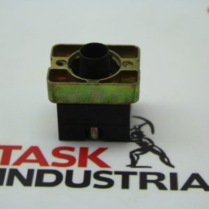 Automation Direct ECX 1050 Lamp Holder Base