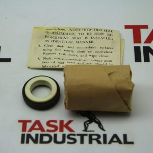 U.S. Seal PS-750 Pump Seal Assembly