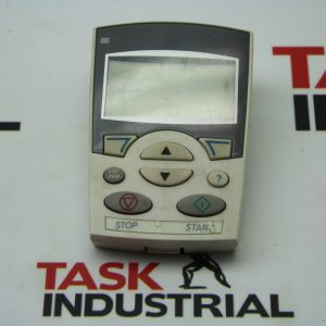 ABB ACS-CP-A Drive Control Keypad