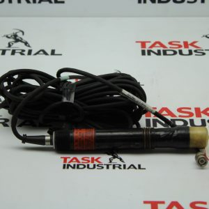ABB PH/ORP Sensor TB551J2100F30