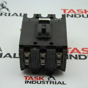 Siemens ITE Circuit Breaker EH3B050 3P 50A 240V