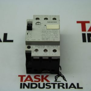 Siemens 3VU1300-1MK00 Circuit Breaker