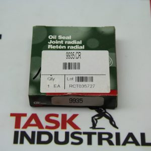 Chicago Rawhide Oil Seal Joint radial 9935.CR