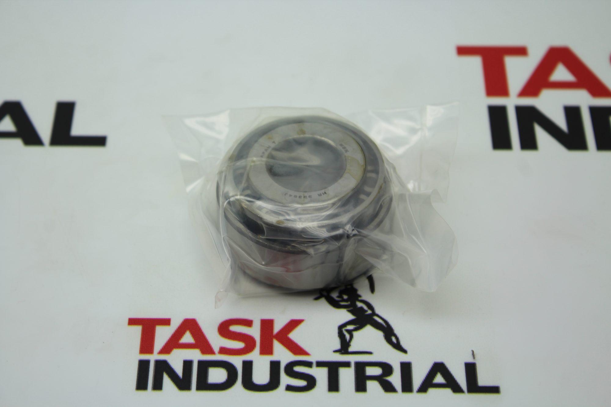 HR32304J.NSK Bearing