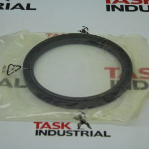 TCM Oil Seal Part No. 135X165X12SC