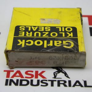Garlock 63X1801 Oil Seals