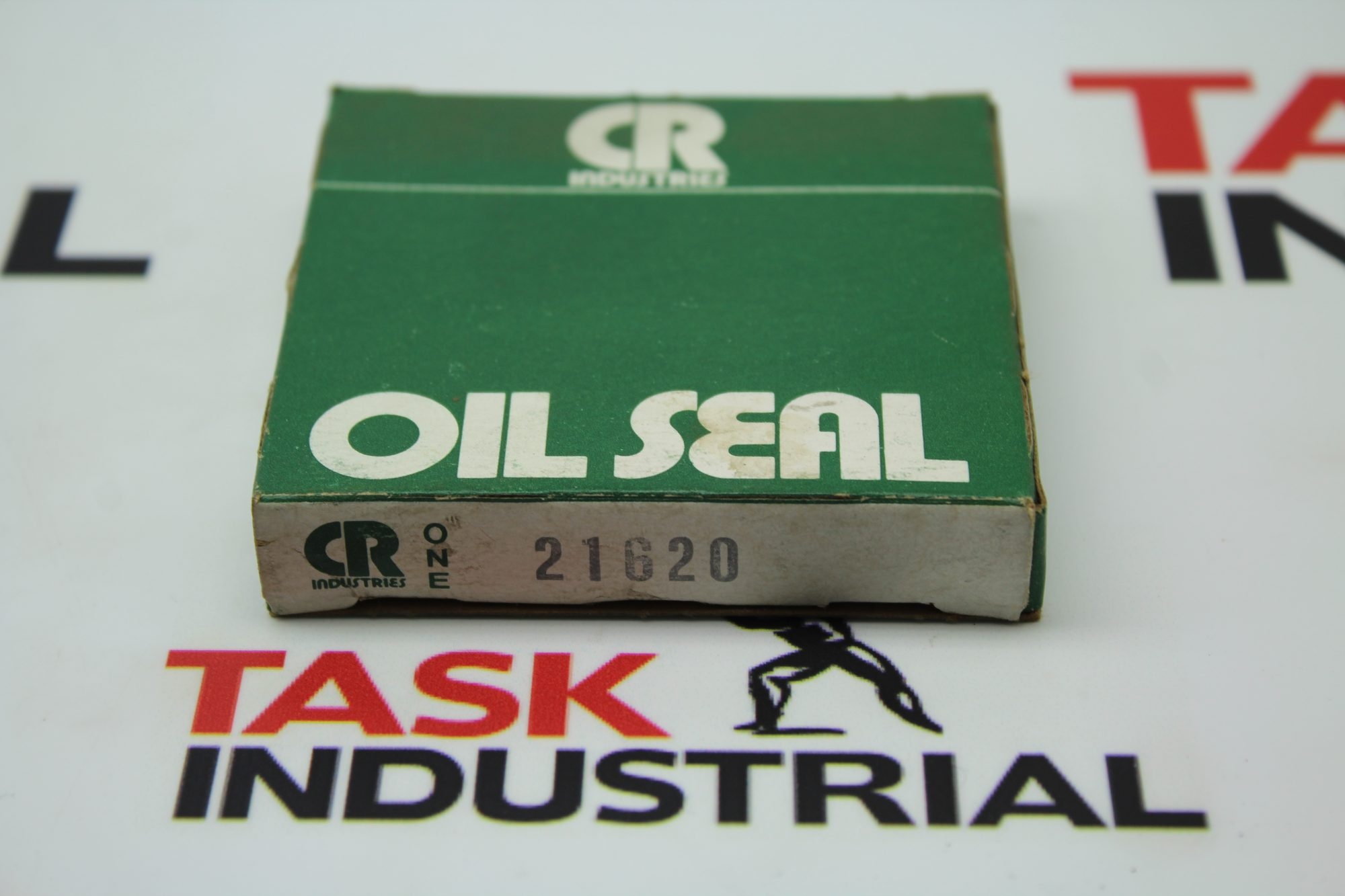 Chicago Rawhide Oil Seal 21620