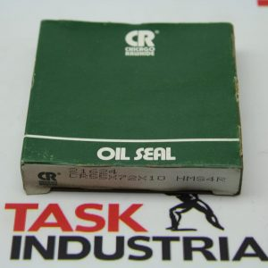 Chicago Rawhide Oil Seal 21624