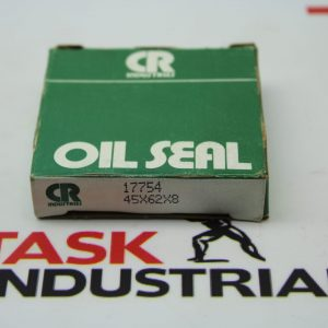 Chicago Rawhide Oil Seal 17754