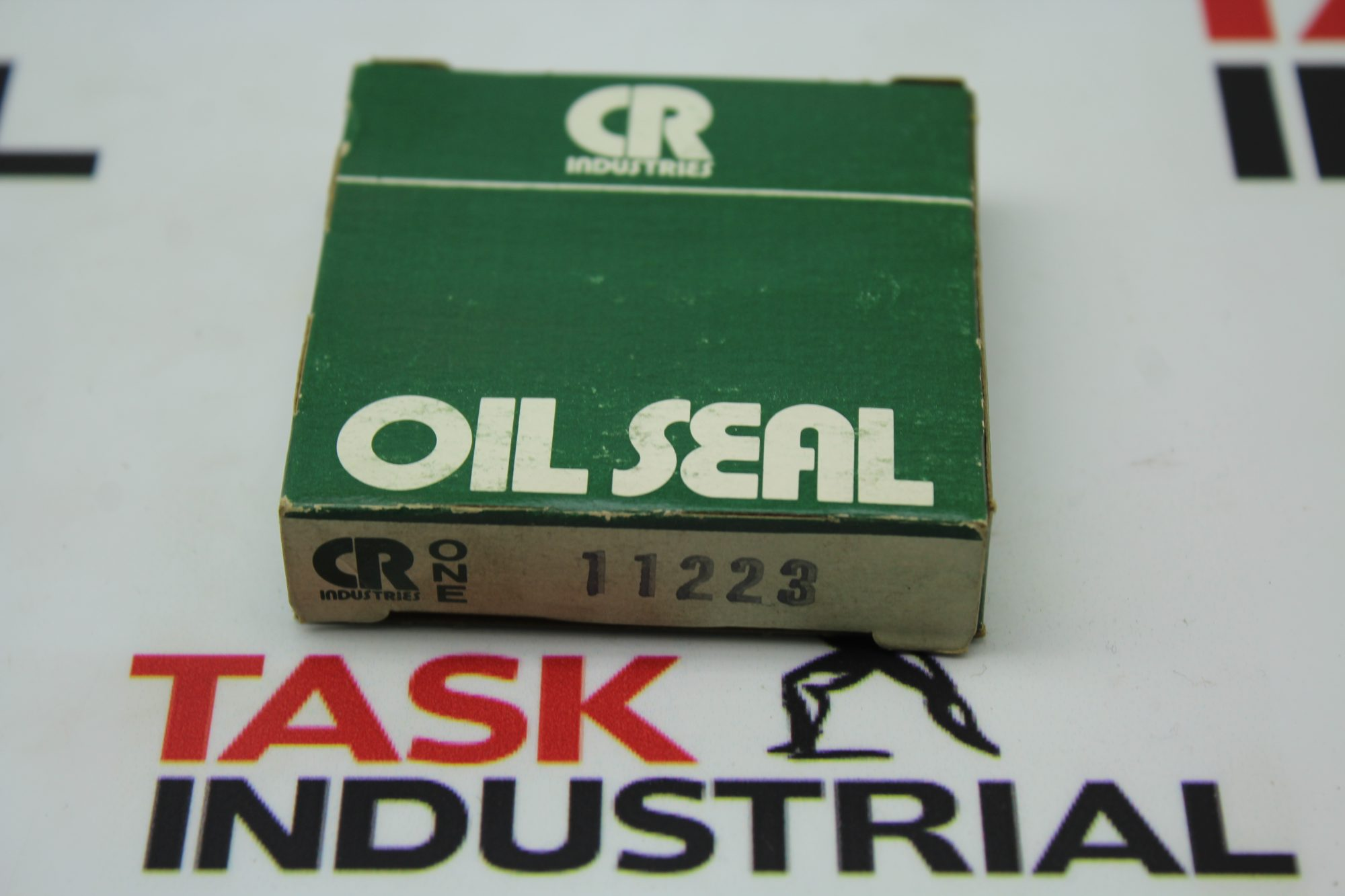 Chicago Rawhide Oil Seal 11223