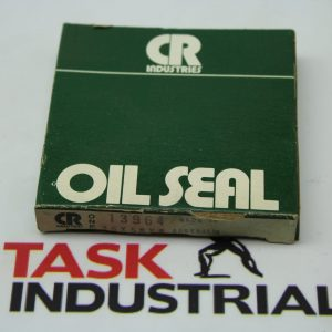 Chicago Rawhide Oil Seal 13964
