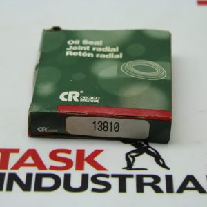 Chicago Rawhide Oil Seal 13810