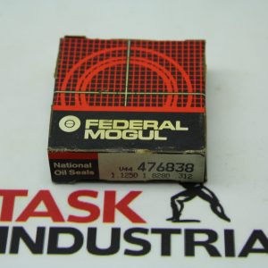 Federal Mogul Oil Seal 476838