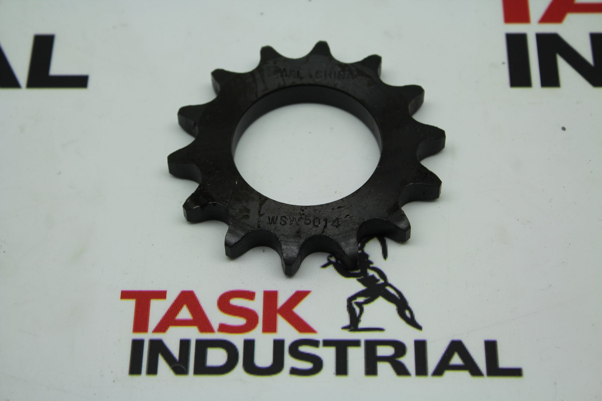 Tisco Sprocket WSS105014