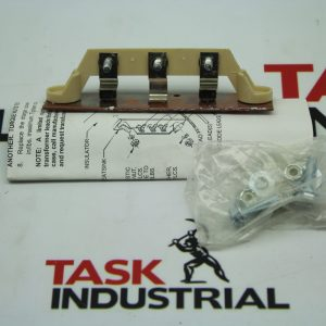 Charger Battery 886435