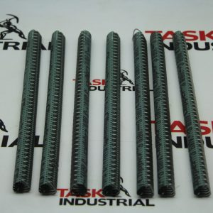 Clipper 697598 3 G Galvanized Belt Fasteners