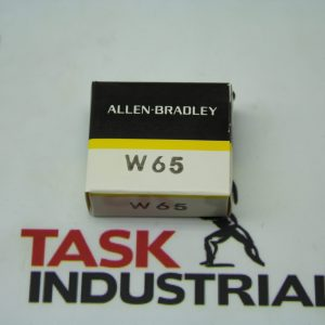 Allen-Bradley Heat Element W65