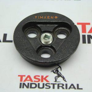 "Timken K-399069 B 4-1/4"" x 8"