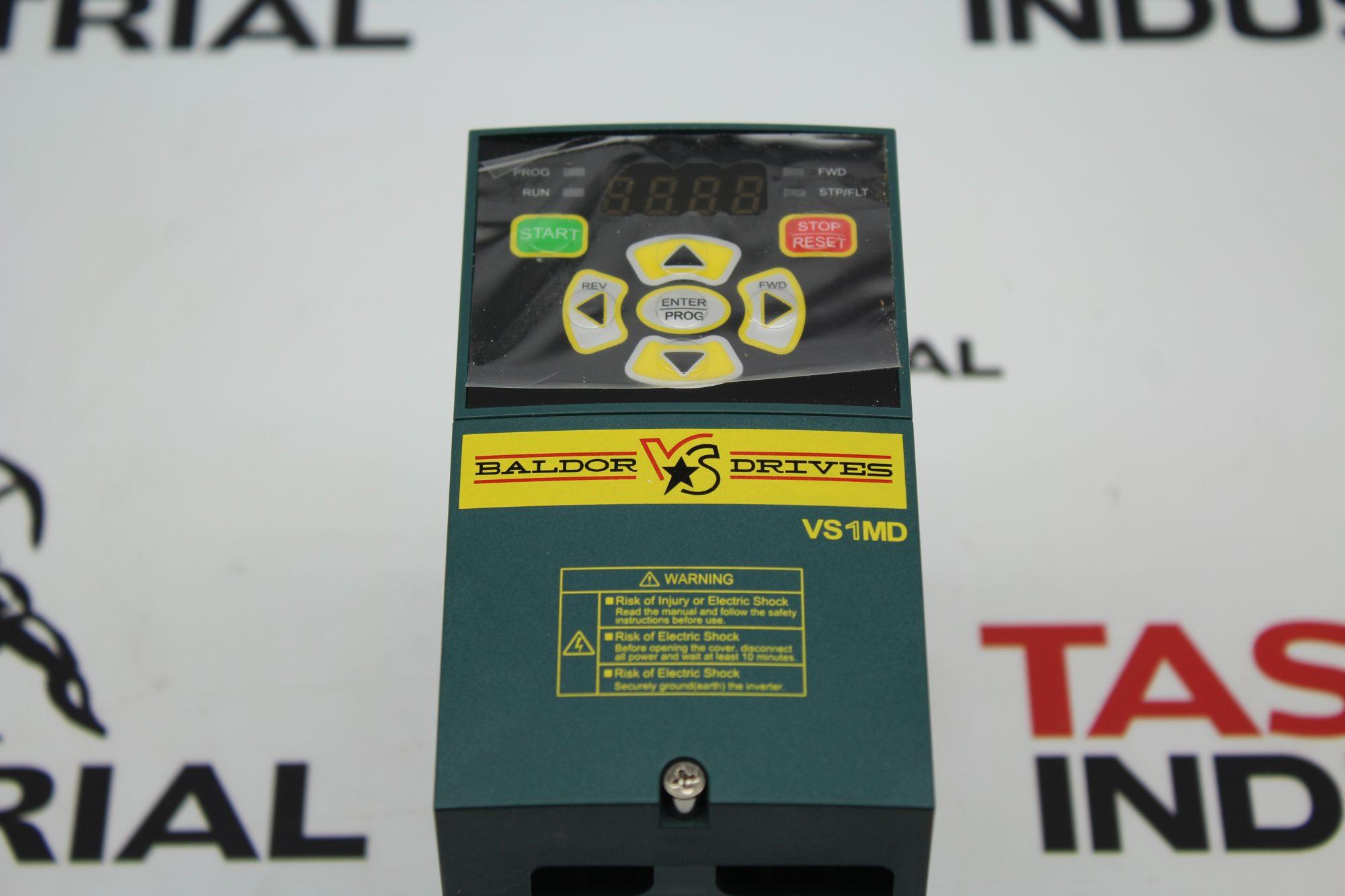 Baldor Vfd Wiring Diagram Trusted Diagrams Manual A Good Owner Example U2022 Industrial Motor