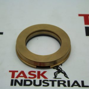 Inpro/Seal Bearing Isolator BI06826S
