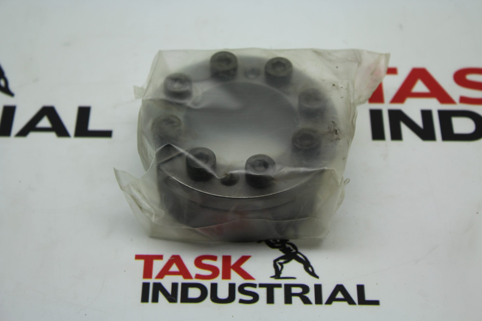 BlackStar TLK133 2 Shrink Disc
