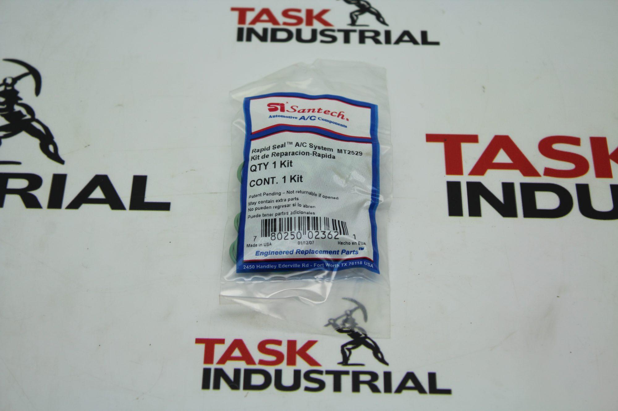 Santech MT2529 Rapid Seal A/C System Kit