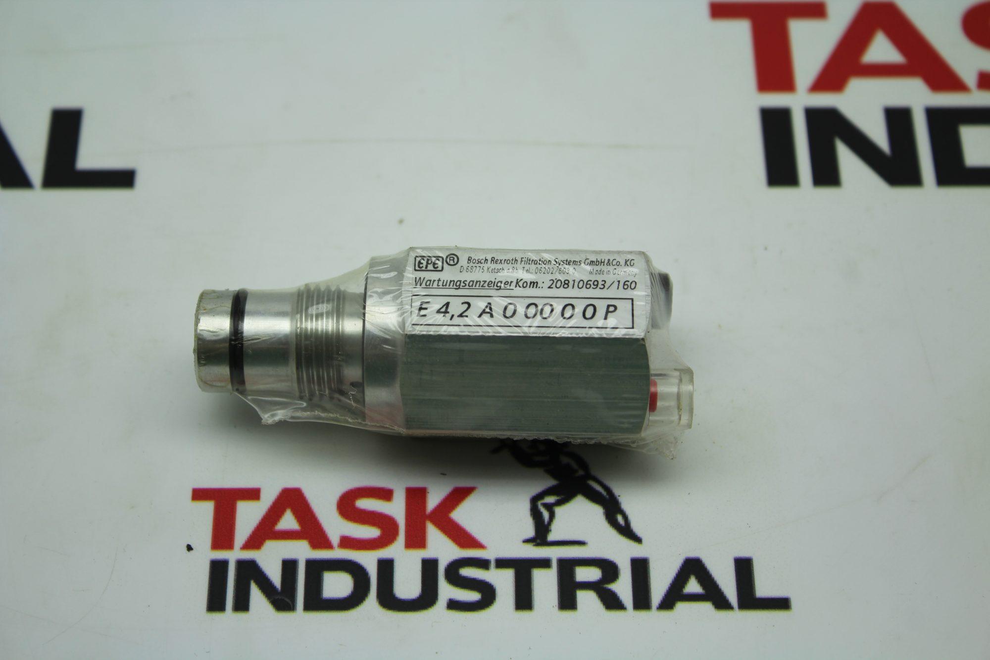 Bosch 20810693/160 E4,2A00000P