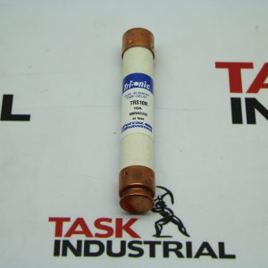 Trionic Dual-Element Time-Delay TRS10R 10A Fuse