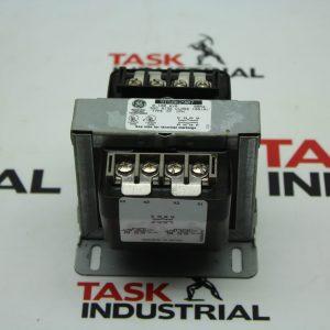 GE Industrial Control Transformer 9T58K2907