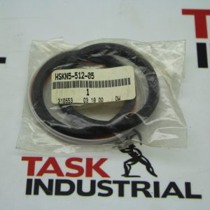 HSKN5-512-05 Seals