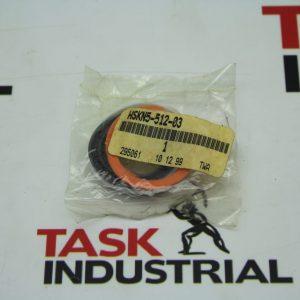 HSKN5-512-03 Seals