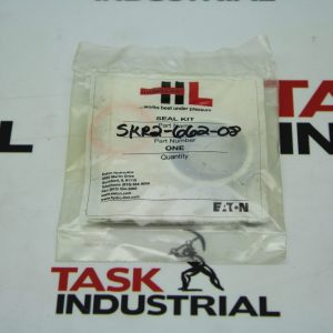 Hydro-Line Seal Kit SKR2-662-08