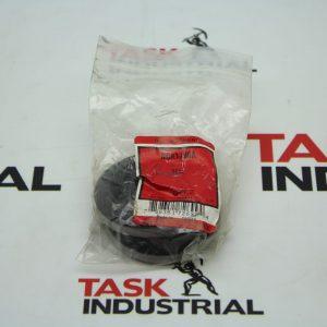 NCA1190A Seal