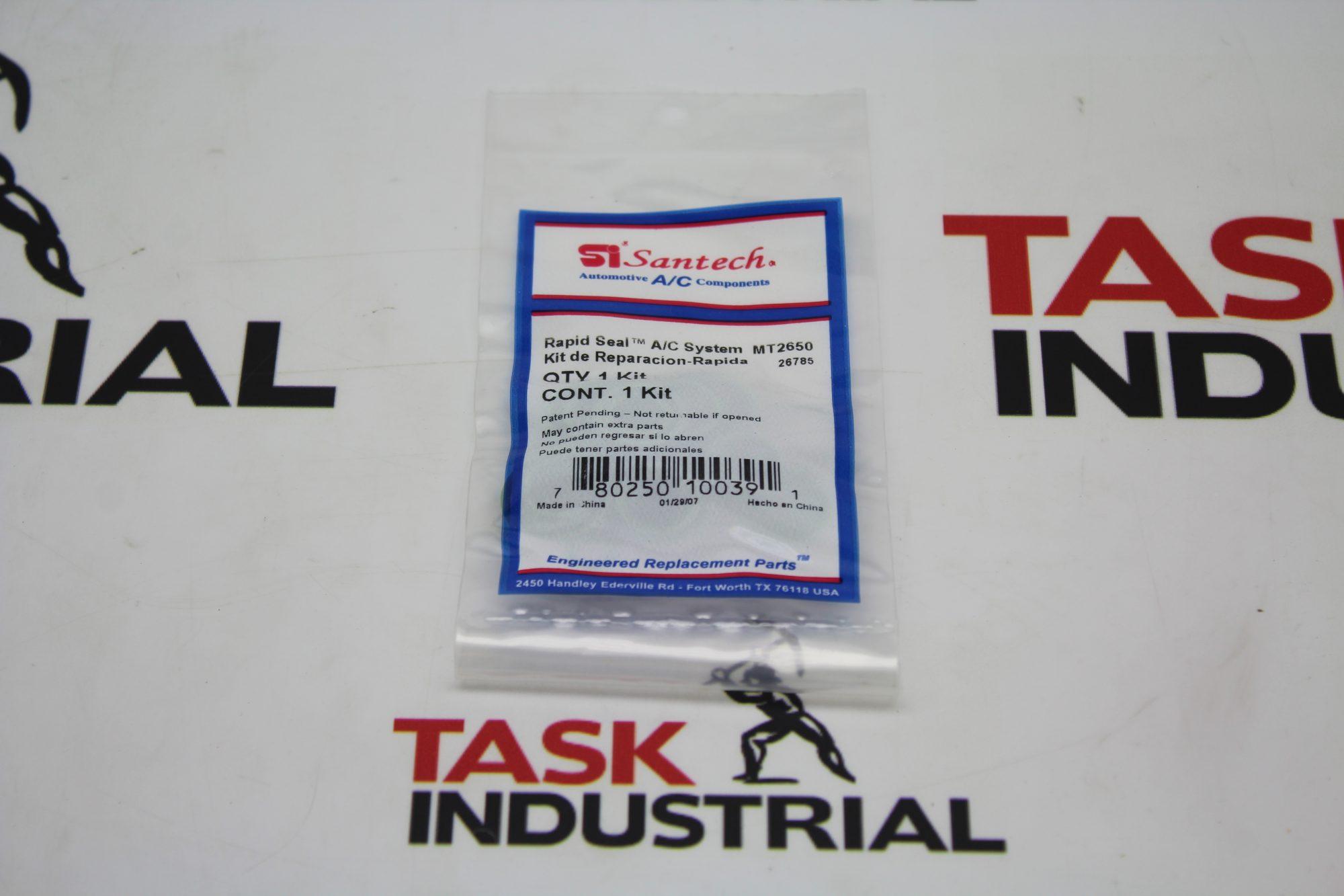 Santech Rapid Seal Kit MT2650