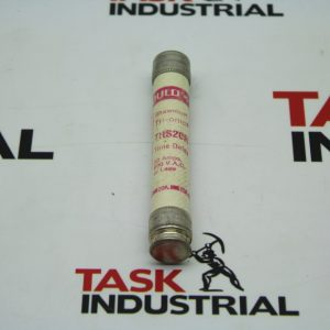 Goulds TRS20R Time Delay 20Amp Fuse