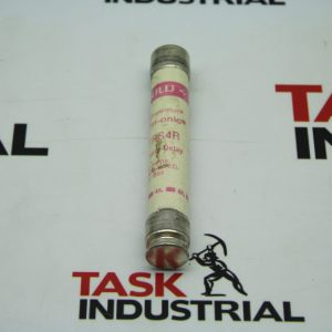Goulds TRS4R Time Delay 4Amp Fuse
