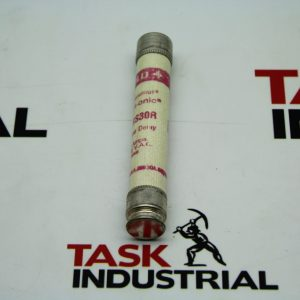 Goulds TRS30R Time Delay 30Amp Fuse