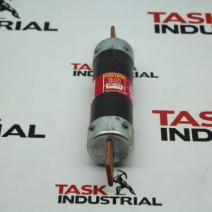 Fusetron Dual-Element Time Delay Class K5 Fuse FRS175