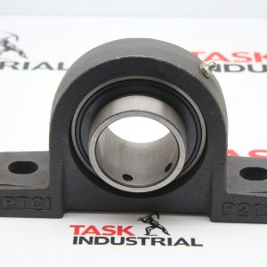IPTCI P212 2 Bolt Pillow Block Bearing