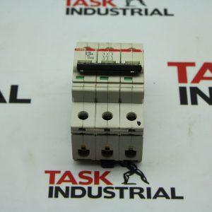 ABB S283 K 20A Circuit Breaker