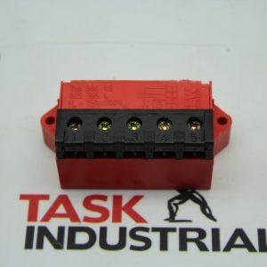 SEW Eurodrive Type BGE 1.5 Motor Brake Rectifier
