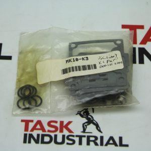 MK10-K3 Seal 000119 2396
