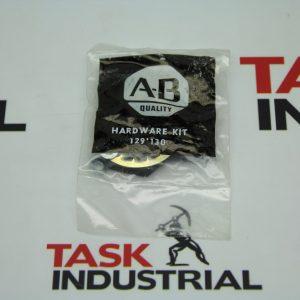 Allen-Bradley Hardware Kit 129'130
