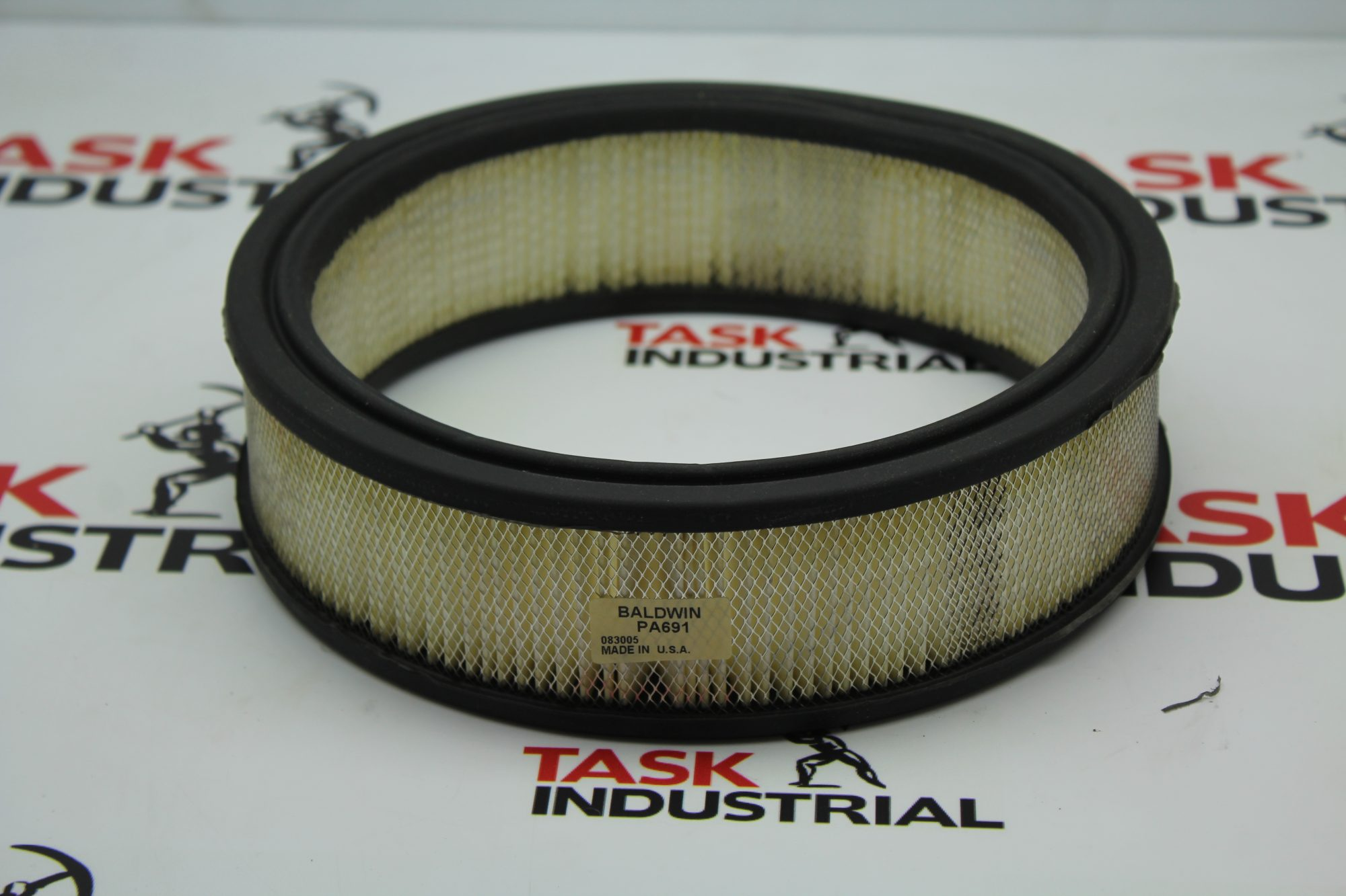 Baldwin Filters PA691