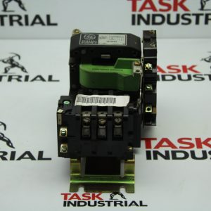 GE CR206D0 Starter w/ Contactor