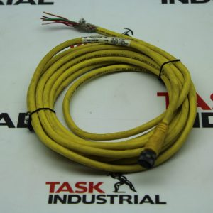 Allen-Bradley CAT 889R-F6ECA-5 Series B Cable
