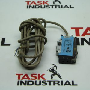 SICK Optic Sensor WLL160-F122