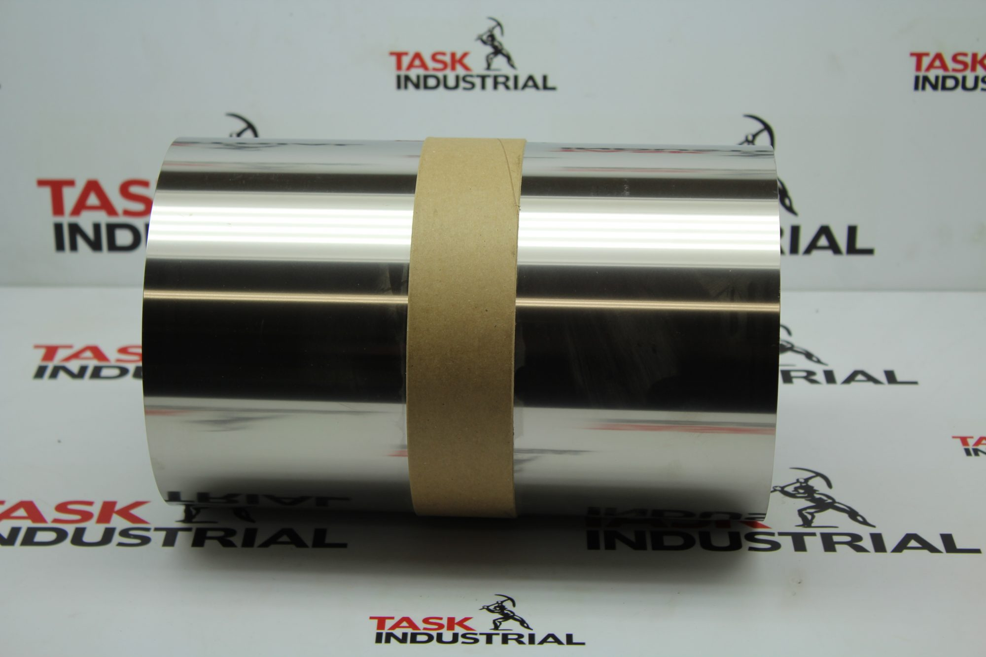 TBI Stainless Shim 12'' Wide P/N SW-20 .020 Thickness