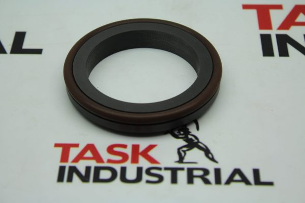"Seal Carb/Viton Seal Size 2-1/4"" Seal Type RO Stationary Seat"